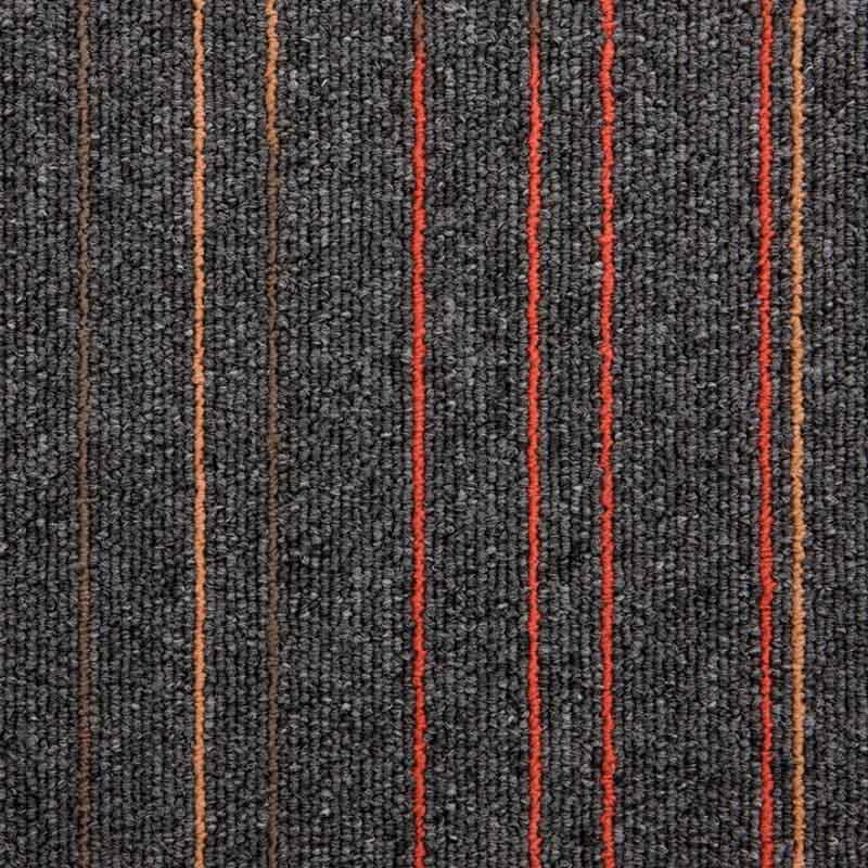 Nouveau Digital Lines Angle