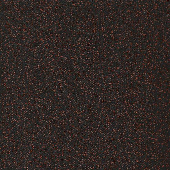 Nouveau Platinum Black Raspberry