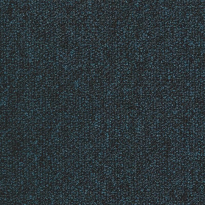 Nouveau Elements II Blue Sapphire