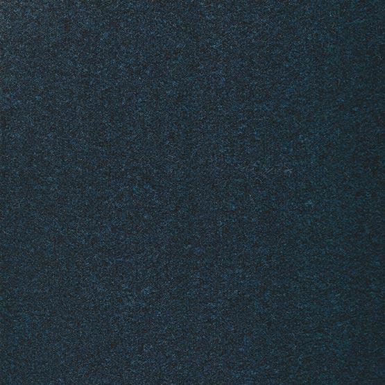 Nouveau Elements Cut Pile Blue Sapphire