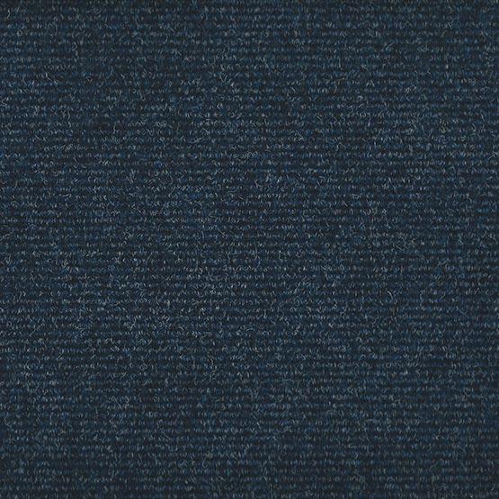 Nouveau Rio Dark Blue