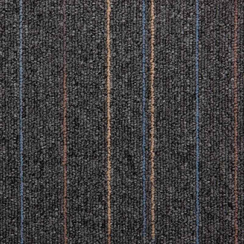 Nouveau Digital Lines Edge