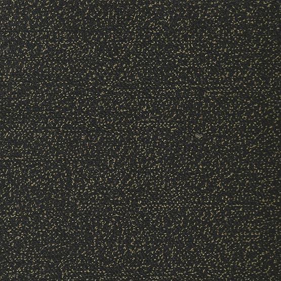 Nouveau Platinum Goldmine Black