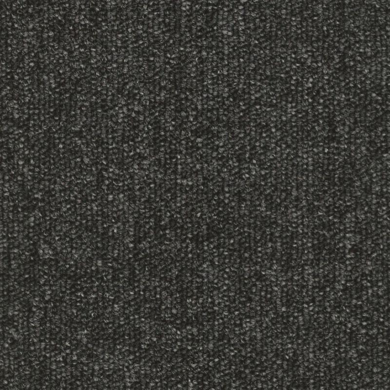 Nouveau Elements II Grey Smoke