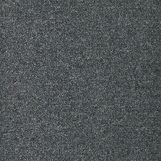 Nouveau Revive Grey