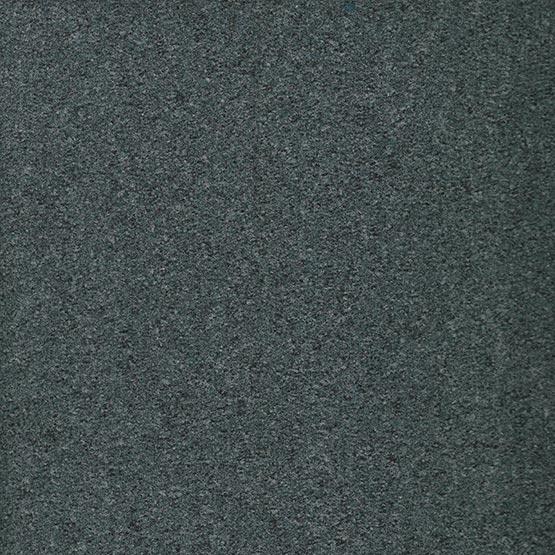 Nouveau Elements Cut Pile Grey Slate