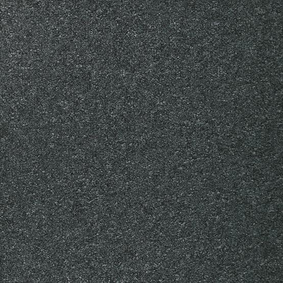 Nouveau Elements Cut Pile Grey Smoke