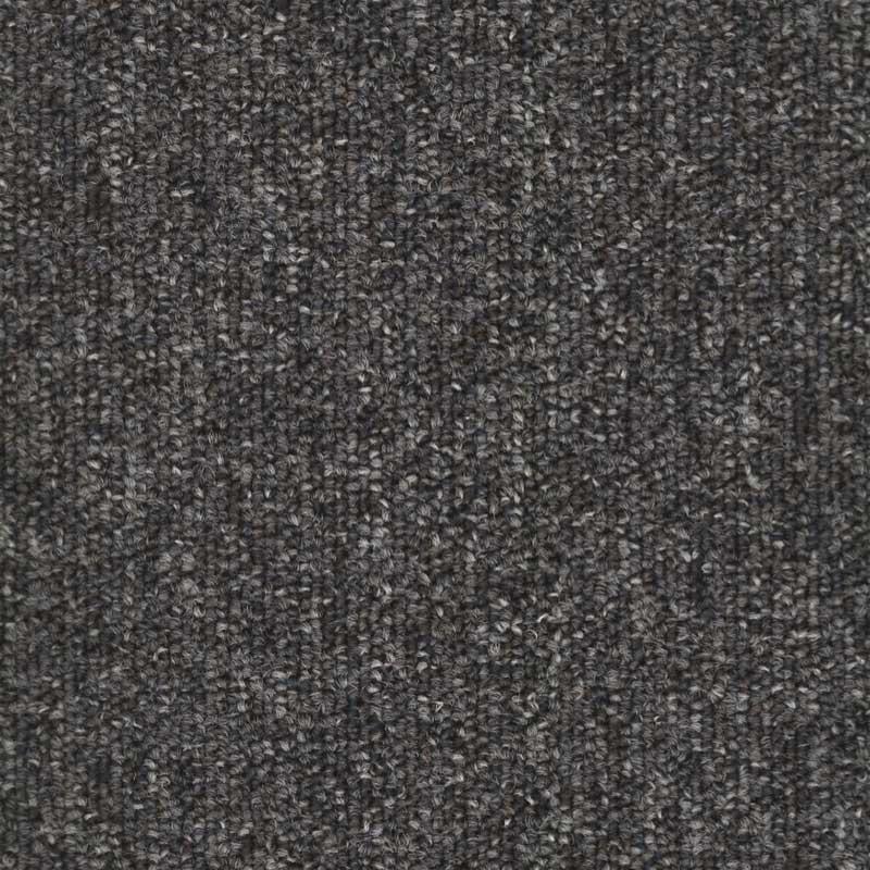 Nouveau Elements II Light Grey