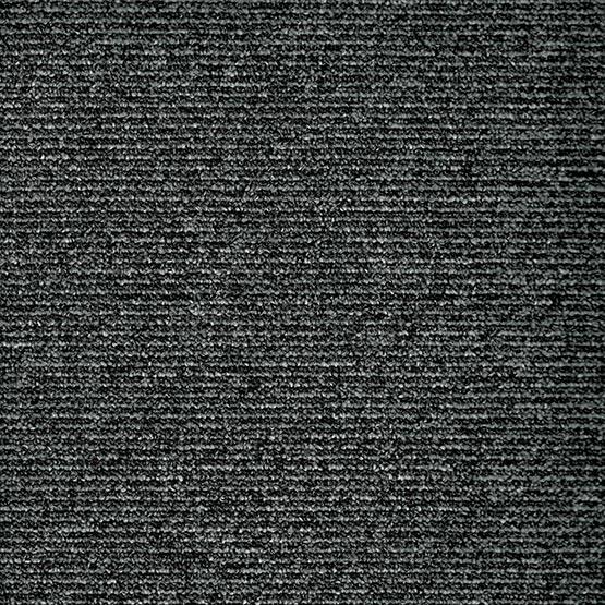 Nouveau Linear Charcoal Slate