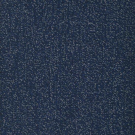 Nouveau Platinum Nautical Blue