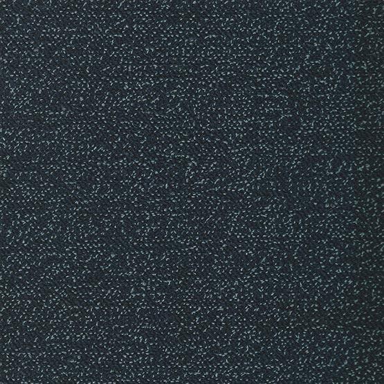 Nouveau Platinum Nocturne Blue