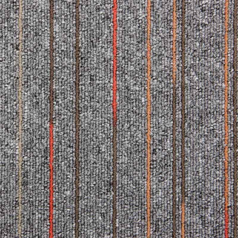 Nouveau Digital Lines Point