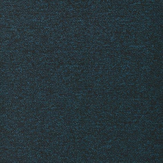 Nouveau Revive Blue Sapphire